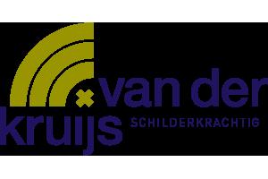 Van der Kruijs Schildersbedrijf Eindhoven